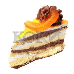 Jafa-torta