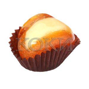 Karamelizovana-suva-kajsija