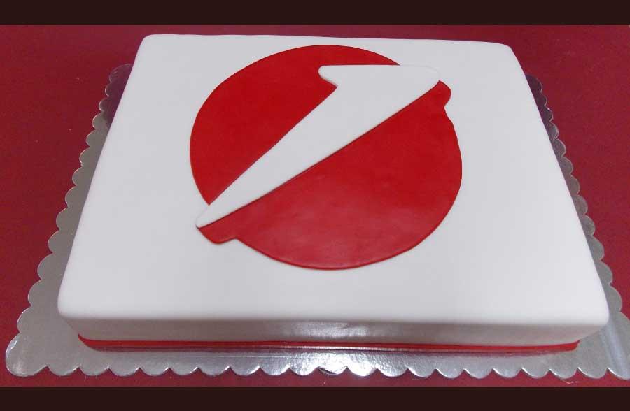 Neobicne torte Koki-104