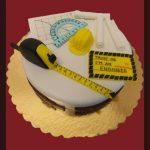 Neobicne torte Koki- 106