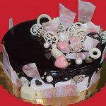 Rodjendanske torte Koki-367