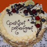 Rodjendanske torte Koki-370