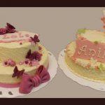Rodjendanske torte Koki-372