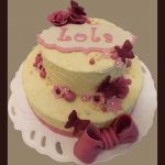 Rodjendanske torte Koki-373