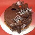 Rodjendanske torte Koki-380