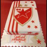 Rodjendanske torte Koki-383