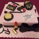 Rodjendanske torte Koki- 387