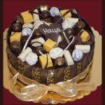 Rodjendanske torte Koki-392