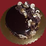 Rodjendanske torte Koki-396