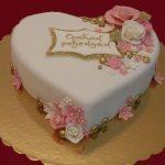 Rodjendanske torte Koki-404