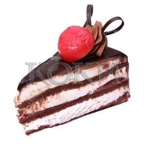 jagoda-torta