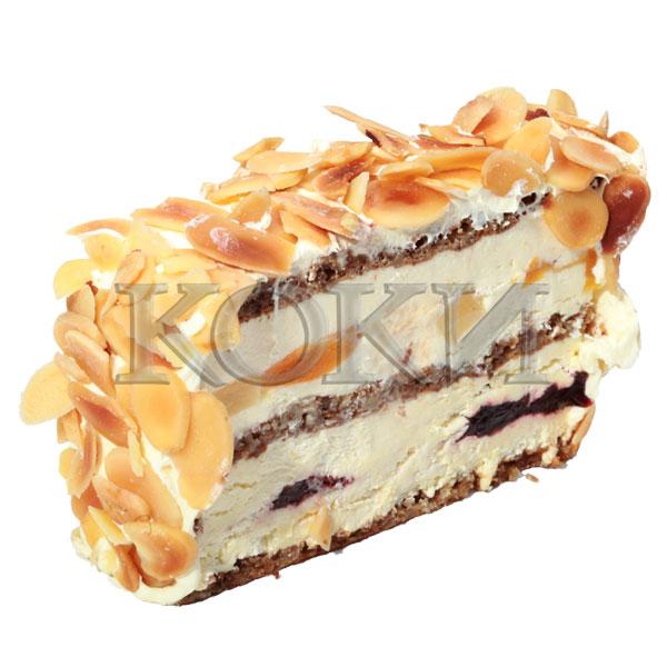 moskva-torta