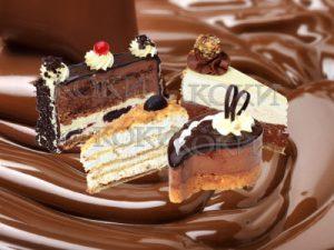 torte-na-parce