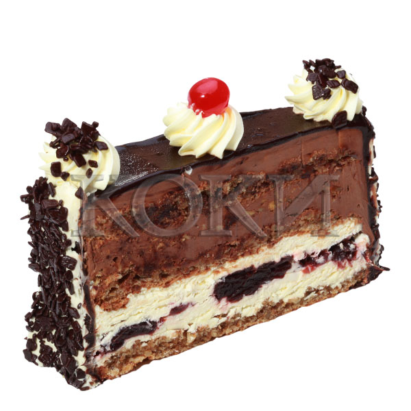 violeta-torta