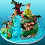 Decije torte Koki-006
