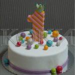 Decije torte Koki-016