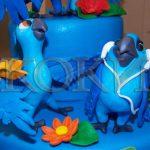 Decije torte Koki-018