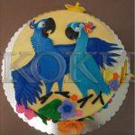 Decije torte Koki-021