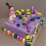 Decije torte Koki-039