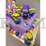 Decije torte Koki-040