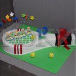 Decije torte Koki-044