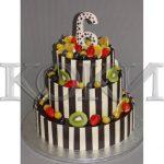Decije torte Koki-045
