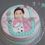 Decije torte Koki-046