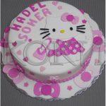Decije torte Koki-051