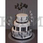 Decije torte Koki-052