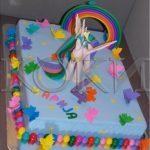 Decije torte Koki-053