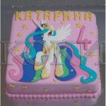 Decije torte Koki-054