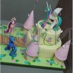 Decije torte Koki-055