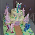 Decije torte Koki-056