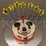 Decije torte Koki-057