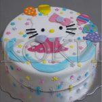 Decije torte Koki-064