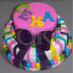 Decije torte Koki-066