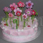 Decije torte Koki-067