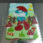 Decije torte Koki-068