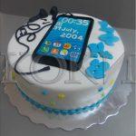 Decije torte Koki-070