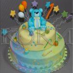 Decije torte Koki-071