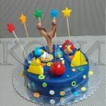 Decije torte Koki-072