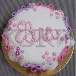 Decije torte Koki-073