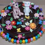 Decije torte Koki-078