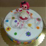 Decije torte Koki-079