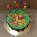 Decije torte Koki-080