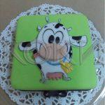 Decije torte Koki-081
