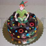 Decije torte Koki-082