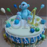 Decije torte Koki-084