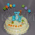 Decije torte Koki-086