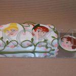 Decije torte Koki-087